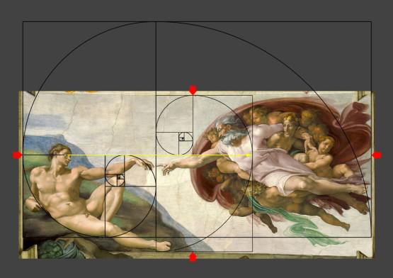 Creation-of-Adam1024-555x392