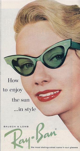 e8fa0747116b127d3354a206b84ddec6--sunglasses-outlet-oakley-sunglasses